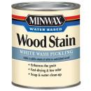Bait Minwax White Wash Pickling Stain
