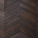 Chevron stejar Natur 110/19.7mm Cardiff Smoked Oil
