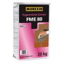Chit Rost Extrem FME 80 Sac 20 kg