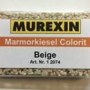 Granule Marmura 25kg Beige ( bej )