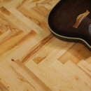 Herringbone Frasin 400x70x22mm Standard R