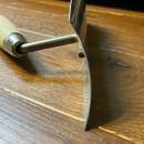 iTools Gletiera profil scafa W65 L250 R=50 OFF 45