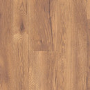 Laminat Adventure Oak Montana 8 mm