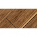 Laminat Dublin Walnut 8mm