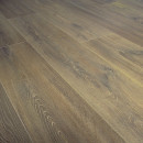 Laminat Evolution Oak Bronze 14mm