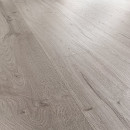 Laminat Grand Selection Origin Oak ROCK 14mm