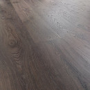 Laminat Grand Selection Origin Terra 14mm