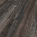 Laminat HARBOR OAK DARK 12mm