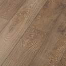 Laminat Oak CAMEL 12mm