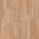 Laminat Oak Classic Natur 12mm
