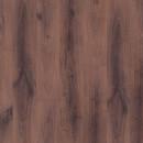 Laminat Oak Primal 8mm
