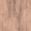 Laminat Oak Rustical Dark 8mm