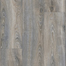 Laminat Royal 5807 Oak Stone Titan 10mm