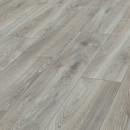 Laminat Royal Oak Beige 10mm