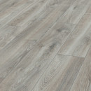 Laminat Royal Oak Stone Silver 10mm