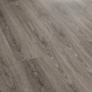 Laminat Swiss Solid Oak New York 12mm