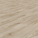 Laminat Swiss Solid Ticino Oak12mm