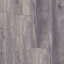 Laminat Tradition Oak Savage Grey 12 mm
