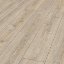 Laminat WHITEWASHED OAK 8mm