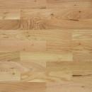 Lamparchet Stejar 50/10mm Rustic