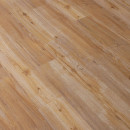 LVT Oak Northland 177.8x4.2mm