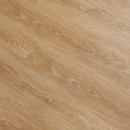 LVT Oak Valley 169x4.3mm