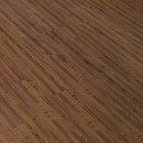 LVT Oak Windsor 152x2mm