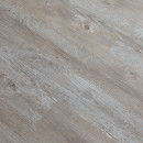 LVT Pine Sterling 180x4mm