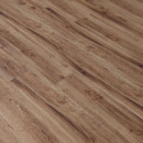 LVT Walnut La Paz 178x2.5mm