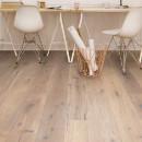 oferta boen plank 138 white oil