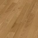 Parchet G-Park stejar Rustic 100/11mm lac mat