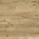 Parchet Stejar 148/10mm Reno