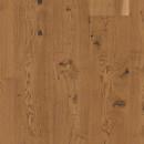 Parchet Stejar Honey Chalet 200/395x20mm