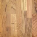 Parchet Stejar Masiv 70/21mm Rustic A