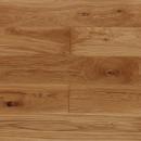 Parchet Stejar Masiv 90/18mm ABCD Lac