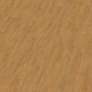 Parchet Stejar Masiv Rustic 8mm