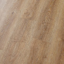SPC Stabilo Oak Cottage 180/6mm