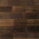 Stejar Afumat Select 70/11mm Ulei