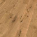 Stejar Markant 120-200mm Uleiat
