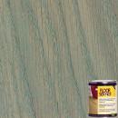 Ulei Parchet Overmat 1L Lunarda (Hardwax Oil)