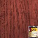 Ulei Parchet Overmat 1L Siena (Hardwax Oil)