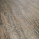 Laminat Lifestyle Oak DOUBLE SMOKED 10mm