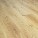Laminat Liberty Oak CASTLE 8mm