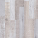 Laminat Oak Ivory C 8mm