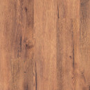 Laminat Oak Rustical Natur 8mm