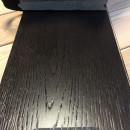 Parchet Masiv Stejar 150/18mm Dark Coffee
