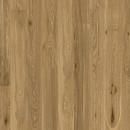 Finesse 135/10.5mm Stejar Old Grey Ulei
