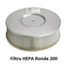 filtru HEPA Ronda 200