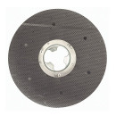 DISC PAD MONODISC 406MM SANDY