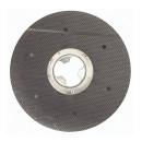 Disc Sandy 406mm pentru pad